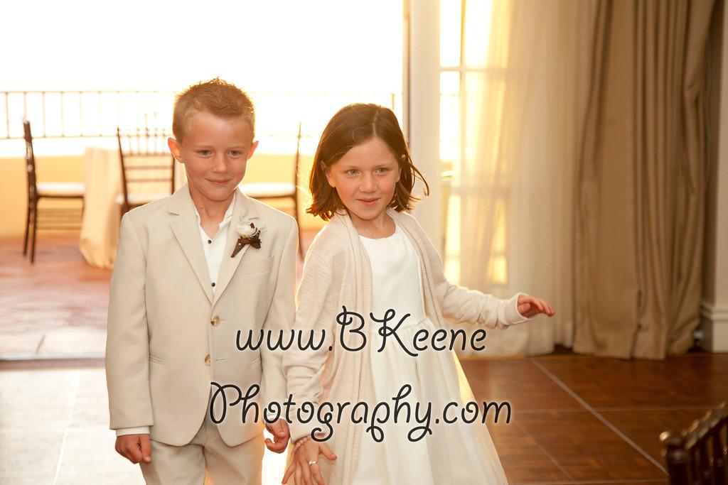 BKeene_ShanaKurt_2012April14_Reception_551
