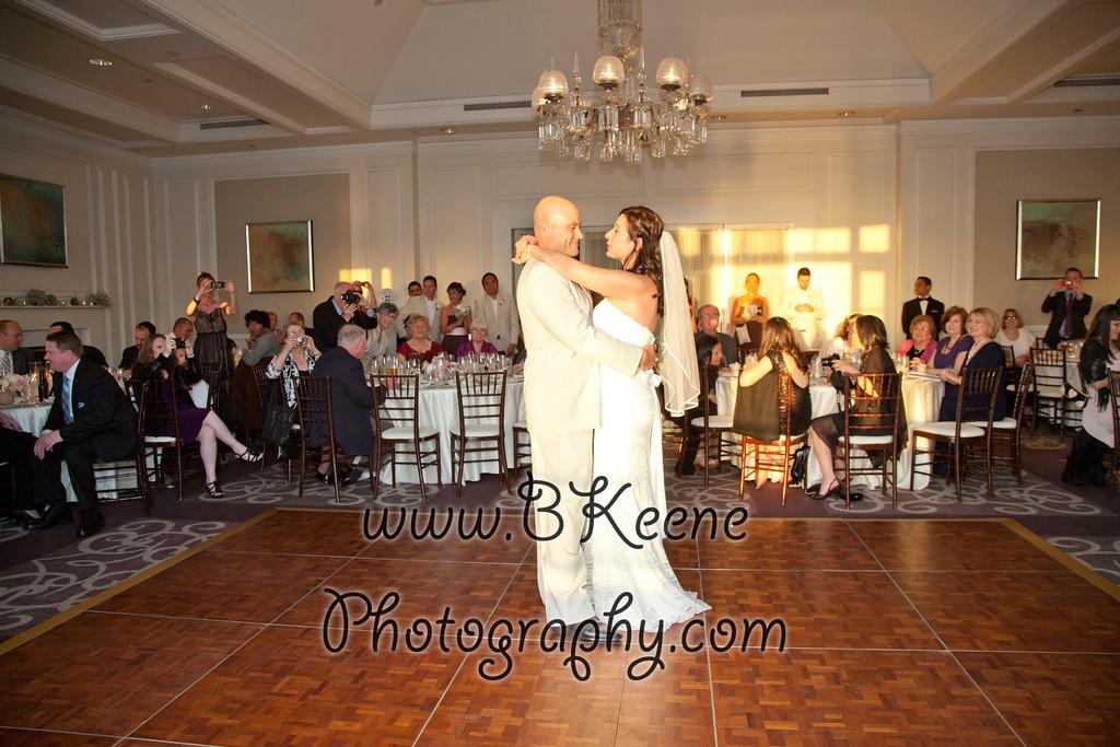 BKeene_ShanaKurt_2012April14_Reception_563
