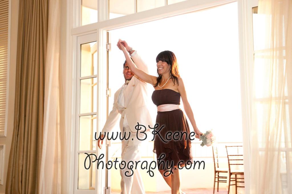 BKeene_ShanaKurt_2012April14_Reception_547