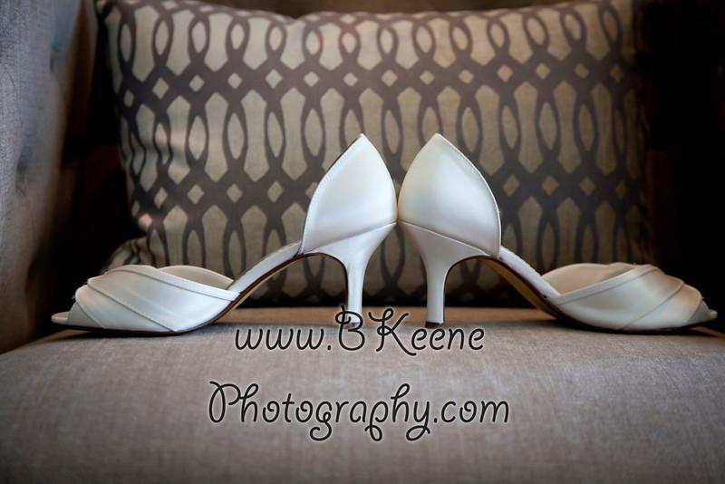 BKeene_ShanaKurt_2012April14_GettingReady_006