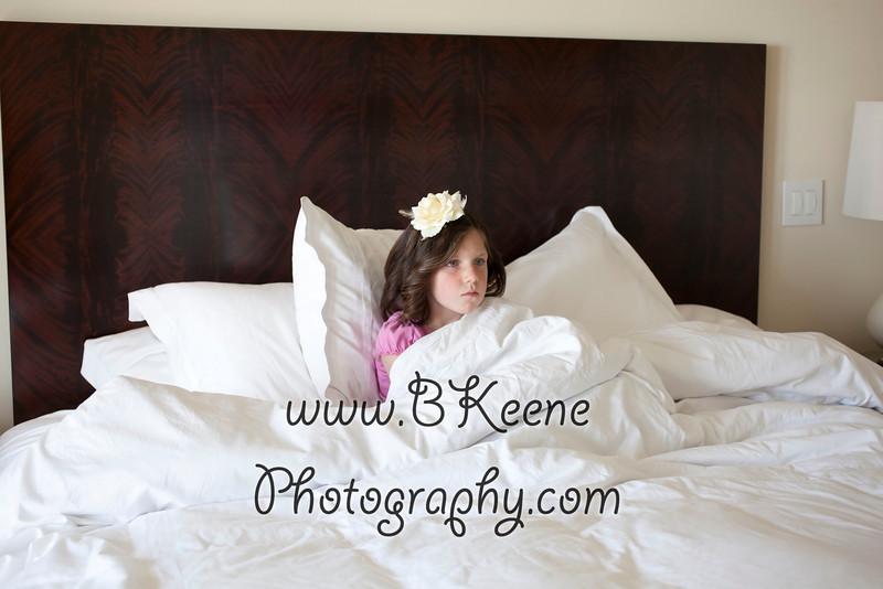 BKeene_ShanaKurt_2012April14_GettingReady_012