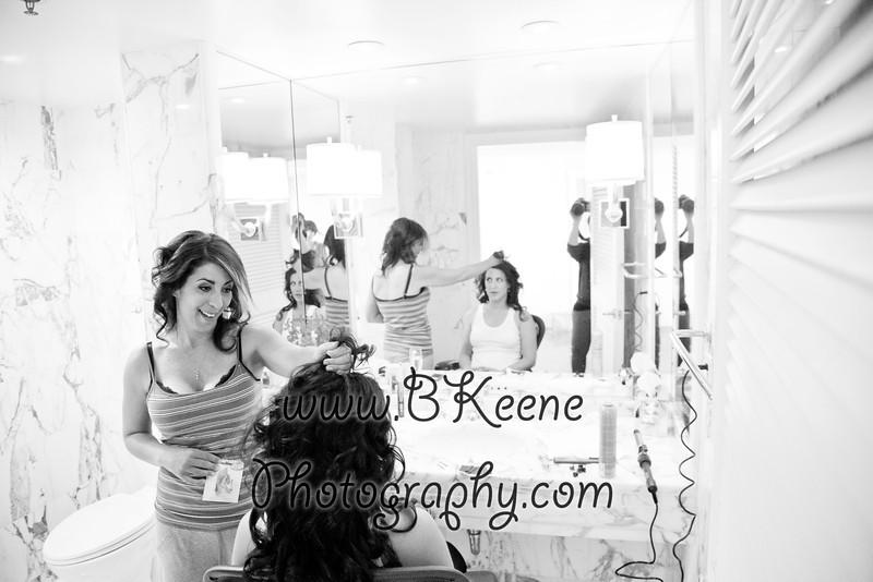 BKeene_ShanaKurt_2012April14_GettingReady_032