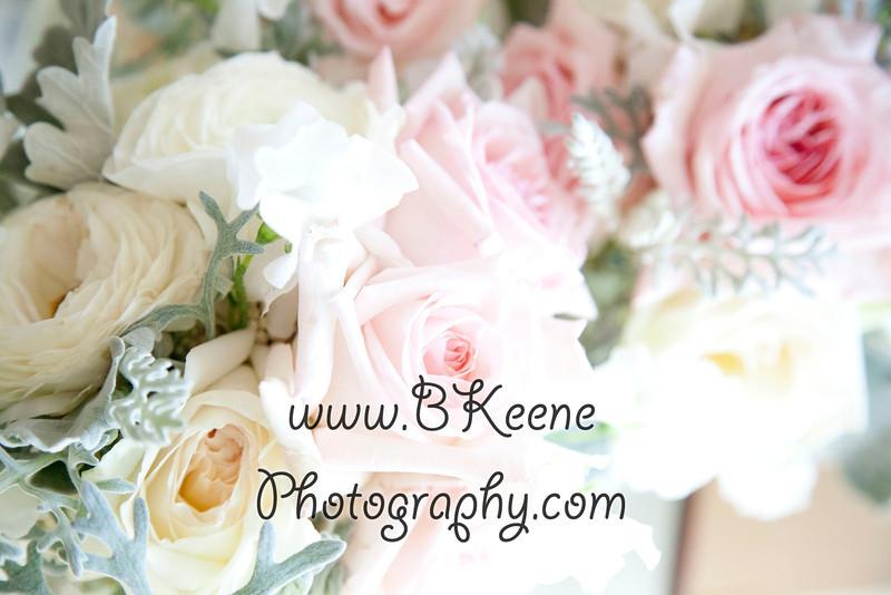 BKeene_ShanaKurt_2012April14_GettingReady_036
