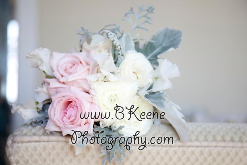 BKeene_ShanaKurt_2012April14_GettingReady_040