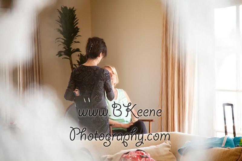 BKeene_ShanaKurt_2012April14_GettingReady_043
