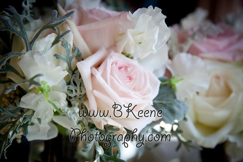 BKeene_ShanaKurt_2012April14_GettingReady_038