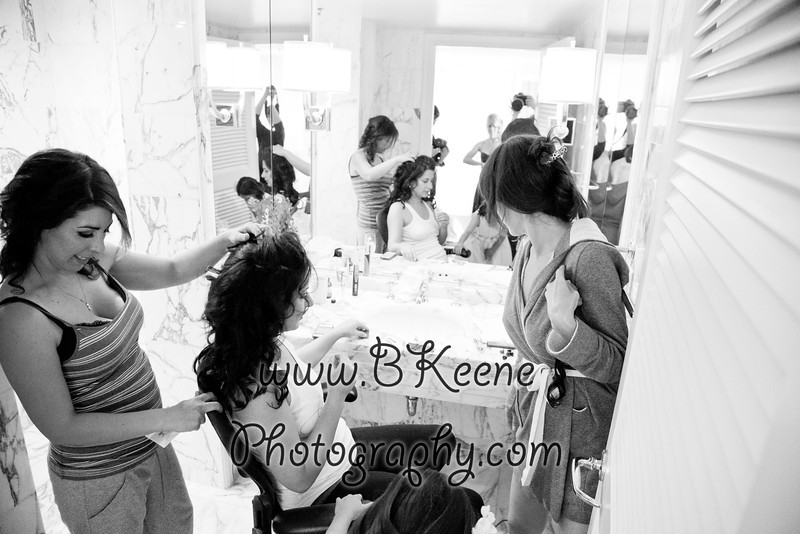 BKeene_ShanaKurt_2012April14_GettingReady_031