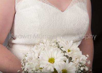 0019_Shanae-Bridal_120815
