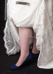 0040_Shanae-Bridal_120815