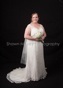 0009_Shanae-Bridal_120815