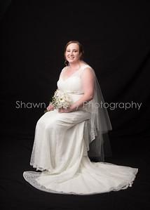0042_Shanae-Bridal_120815