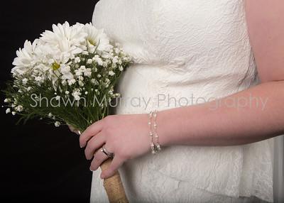 0023_Shanae-Bridal_120815