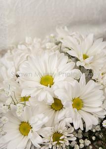 0018_Shanae-Bridal_120815
