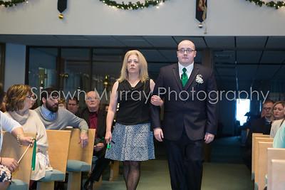 0024_Ceremony_Shanae-Todd_121215