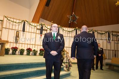 0041_Ceremony_Shanae-Todd_121215