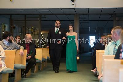 0033_Ceremony_Shanae-Todd_121215