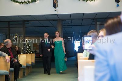 0028_Ceremony_Shanae-Todd_121215