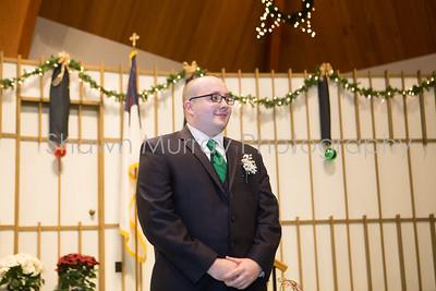 0027_Ceremony_Shanae-Todd_121215