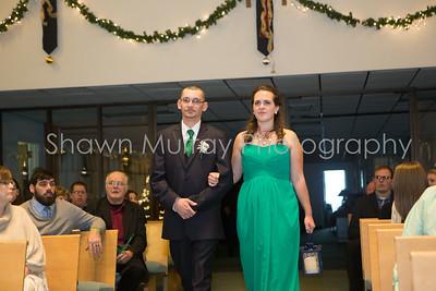 0043_Ceremony_Shanae-Todd_121215