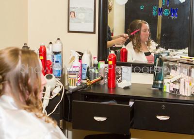 0030_Getting Ready_Shanae-Todd_121215