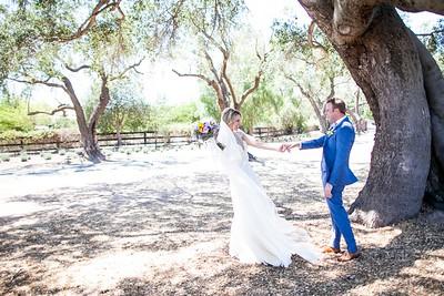 raphaelphoto-shandi-and-ben-wedding-00259