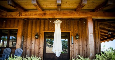 raphaelphoto-shandi-and-ben-wedding-00020