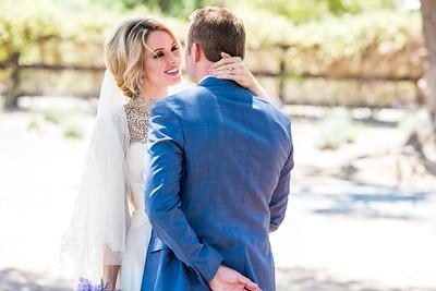 raphaelphoto-shandi-and-ben-wedding-00239