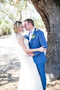 raphaelphoto-shandi-and-ben-wedding-00261
