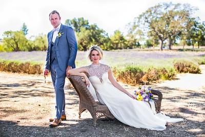 raphaelphoto-shandi-and-ben-wedding-00403