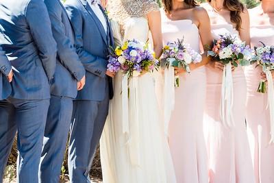 raphaelphoto-shandi-and-ben-wedding-00388