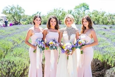 raphaelphoto-shandi-and-ben-wedding-00380