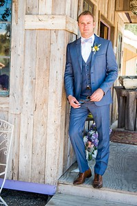 raphaelphoto-shandi-and-ben-wedding-00194