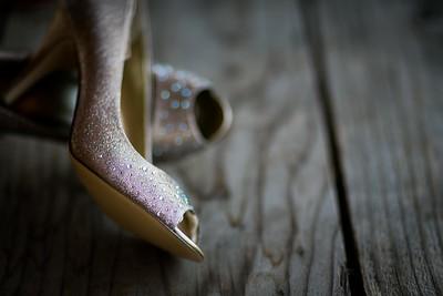 raphaelphoto-shandi-and-ben-wedding-00023