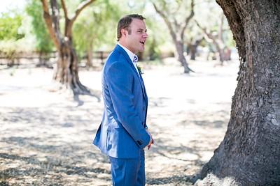 raphaelphoto-shandi-and-ben-wedding-00208