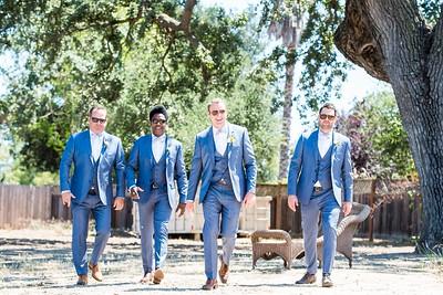 raphaelphoto-shandi-and-ben-wedding-00196