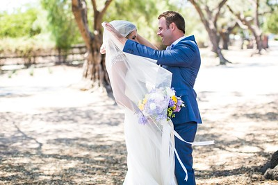raphaelphoto-shandi-and-ben-wedding-00230