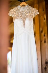 raphaelphoto-shandi-and-ben-wedding-00019