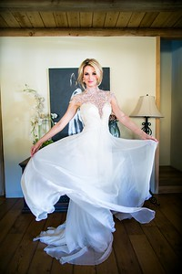 raphaelphoto-shandi-and-ben-wedding-00144