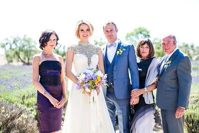 raphaelphoto-shandi-and-ben-wedding-00445