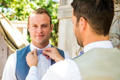 raphaelphoto-shandi-and-ben-wedding-00192