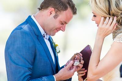 raphaelphoto-shandi-and-ben-wedding-00347