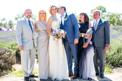raphaelphoto-shandi-and-ben-wedding-00464