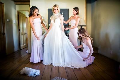 raphaelphoto-shandi-and-ben-wedding-00170