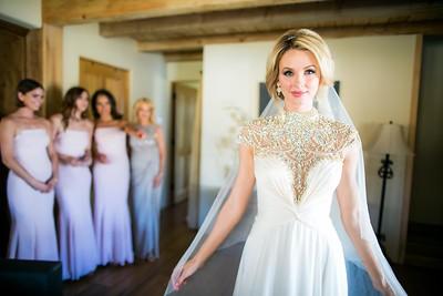 raphaelphoto-shandi-and-ben-wedding-00163