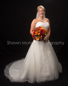 0012_Shannon-Aaron-Bridal Session_101216