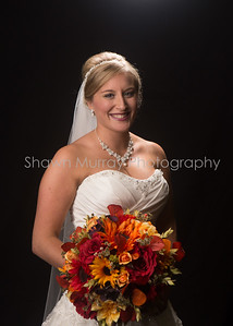 0008_Shannon-Aaron-Bridal Session_101216
