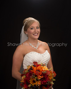 0007_Shannon-Aaron-Bridal Session_101216