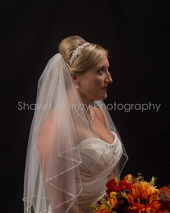 0037_Shannon-Aaron-Bridal Session_101216