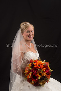 0042_Shannon-Aaron-Bridal Session_101216
