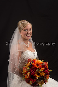 0041_Shannon-Aaron-Bridal Session_101216